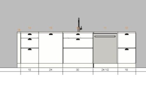 kitchen plan2
